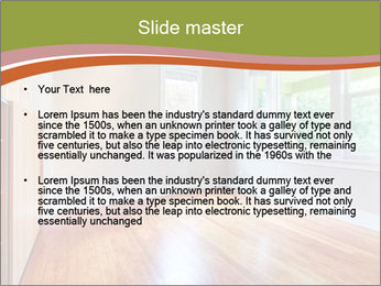 0000077810 PowerPoint Template - Slide 2