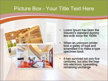 0000077810 PowerPoint Template - Slide 20