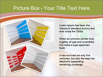 0000077810 PowerPoint Template - Slide 23