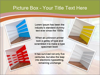 0000077810 PowerPoint Template - Slide 24