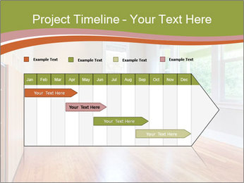 0000077810 PowerPoint Template - Slide 25