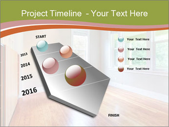 0000077810 PowerPoint Template - Slide 26
