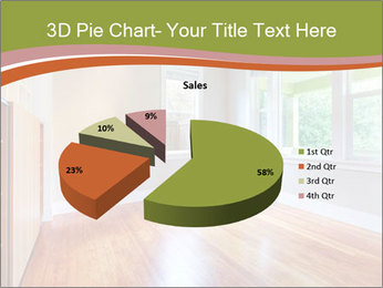 0000077810 PowerPoint Template - Slide 35