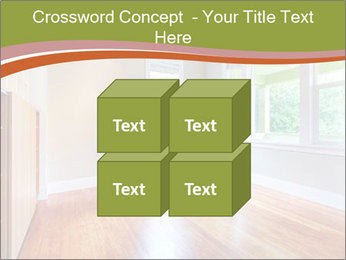 0000077810 PowerPoint Template - Slide 39