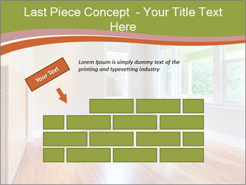 0000077810 PowerPoint Template - Slide 46