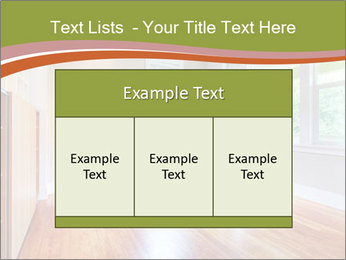 0000077810 PowerPoint Template - Slide 59