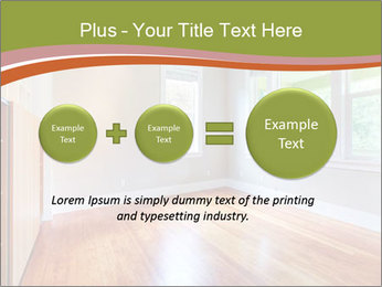 0000077810 PowerPoint Template - Slide 75