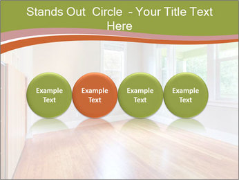 0000077810 PowerPoint Template - Slide 76
