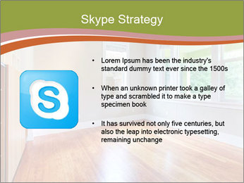 0000077810 PowerPoint Template - Slide 8