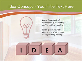 0000077810 PowerPoint Template - Slide 80
