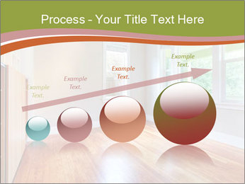 0000077810 PowerPoint Template - Slide 87