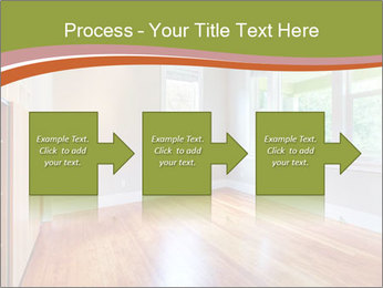 0000077810 PowerPoint Template - Slide 88