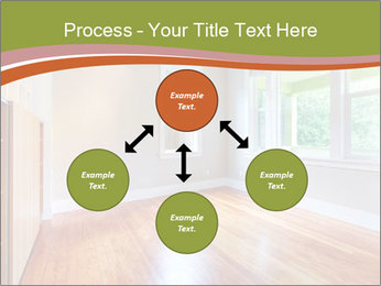 0000077810 PowerPoint Template - Slide 91