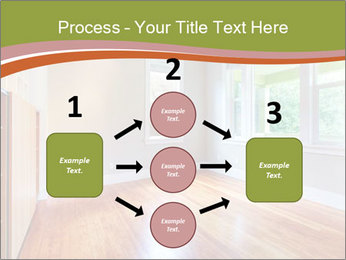 0000077810 PowerPoint Template - Slide 92