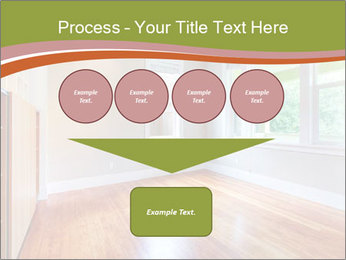 0000077810 PowerPoint Template - Slide 93