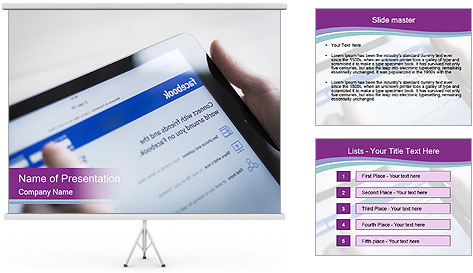 0000077811 PowerPoint Template