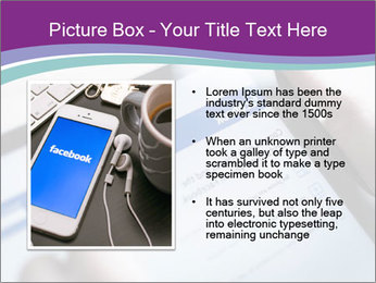 0000077811 PowerPoint Template - Slide 13