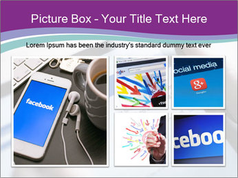 0000077811 PowerPoint Template - Slide 19