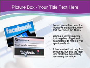 0000077811 PowerPoint Template - Slide 20