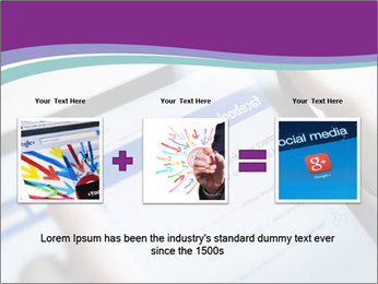 0000077811 PowerPoint Template - Slide 22