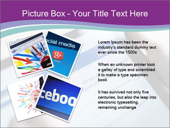0000077811 PowerPoint Template - Slide 23