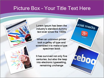 0000077811 PowerPoint Template - Slide 24