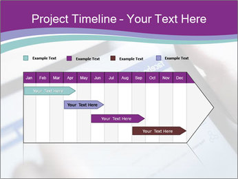 0000077811 PowerPoint Template - Slide 25