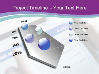 0000077811 PowerPoint Template - Slide 26