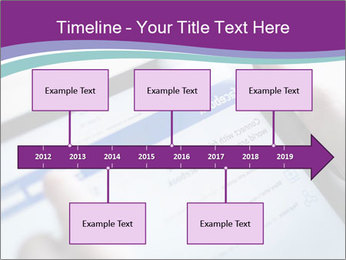 0000077811 PowerPoint Template - Slide 28