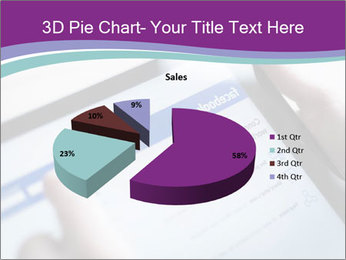 0000077811 PowerPoint Template - Slide 35