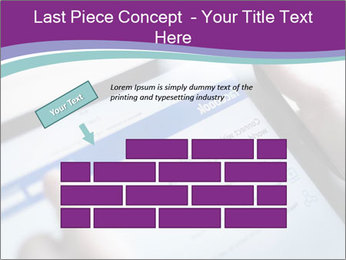0000077811 PowerPoint Template - Slide 46