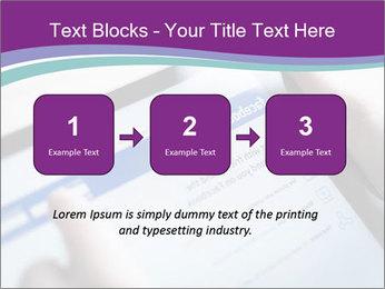 0000077811 PowerPoint Template - Slide 71