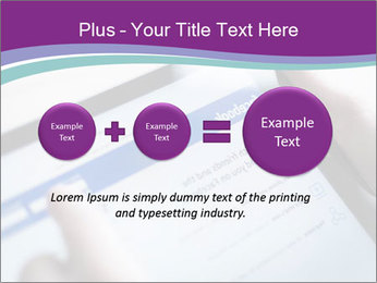 0000077811 PowerPoint Template - Slide 75