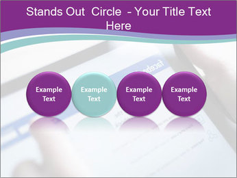 0000077811 PowerPoint Template - Slide 76