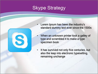 0000077811 PowerPoint Template - Slide 8
