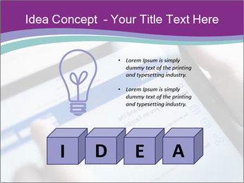 0000077811 PowerPoint Template - Slide 80