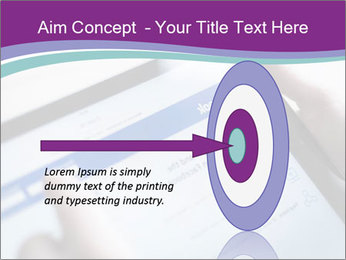 0000077811 PowerPoint Template - Slide 83