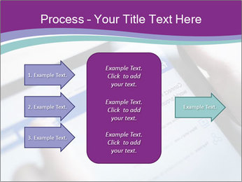 0000077811 PowerPoint Template - Slide 85