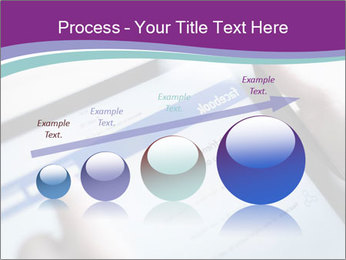 0000077811 PowerPoint Template - Slide 87