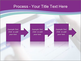 0000077811 PowerPoint Template - Slide 88