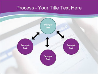0000077811 PowerPoint Template - Slide 91