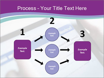0000077811 PowerPoint Template - Slide 92