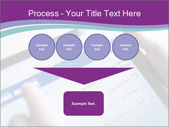 0000077811 PowerPoint Template - Slide 93