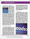0000077811 Word Templates - Page 3