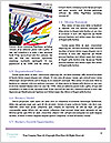 0000077811 Word Templates - Page 4