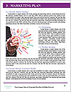 0000077811 Word Templates - Page 8