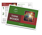 0000077812 Postcard Templates