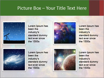 0000077812 PowerPoint Template - Slide 14