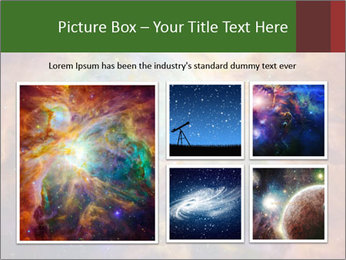 0000077812 PowerPoint Template - Slide 19