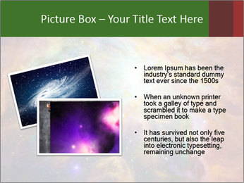 0000077812 PowerPoint Template - Slide 20